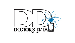 Doctors-Data-logo