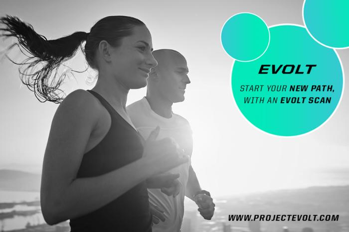 evolt_promo
