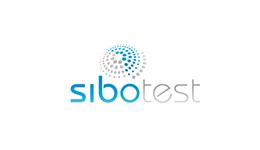 sibotest_logo