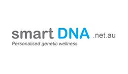 smartDNAlogo1